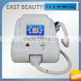 portable colon hydrotherapy equipment ipl machine