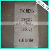 Suspension/ Paste / Emulsion Grade Dop And PVC Resin For Best Selling