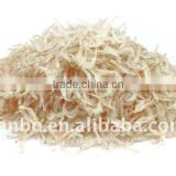 High quality of cooked dried small shrimp