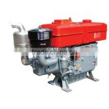 China best quality diesel engine cylinder head
