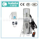 Kalata electric M600D-5 roller shutter motor shutter motor stable and useful roller up motor