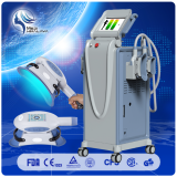 Cryolipolysis Machine / Weight Loss Equipment Slimming Machine Cryolipolysis + Vacuum + LED 800 W