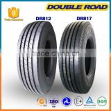 Alibaba 11R22 5 Not Used Radial Container Truck Tire China Truck Tires 295/75R22.5 11R22.5