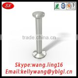 manufacturer customized OEM concrete swift swift lift anchor made in China
