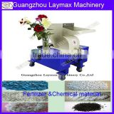 Energy&Mineral Equipment for Fertilizer and Chemical Crusher