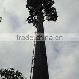 microwave communication tower 25 meters artificial communication tower tree