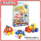 mini friction toy cars