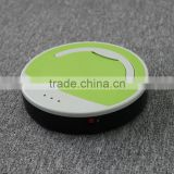 Homeware robotic floor vacuum cleaner, living room appliance vacuum cleaner, bedroom appliance vacuum cleaner