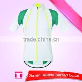 Mountain bike Professional OEM 2016 custom made top quality of sexy cycling wear china cycling team jersey