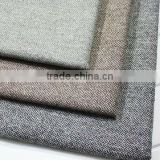 High quality tweed fabric, woolen fabric, scottish fabric, herringbone twill fabric
