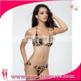 Fashion Swimwear Manufacturer Women Fashion Show Bikini