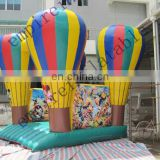 inflatable mickey mouse bouncer NB003