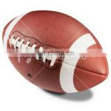 American Football Rugby Balls