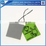 Promotional cheap microfiber mobile screen cleaner