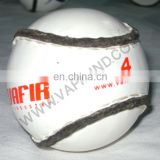 Hurling ball /Sliotar Size 4