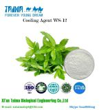 XI'AN TAIMA Supply Top quality cooling agent WS-12 with CAS: 68489-09-8