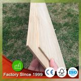 Multiply bamboo veneer customized size bamboo longboard veneer
