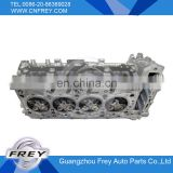 Cylinder Head 6510101120 for SPRINTER 906 OM651 4 cylinders