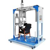 HD-F736-4 Drop Impact Test Machine for Chair