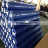 Various colors washable werable waterproof PE tarpaulin roll