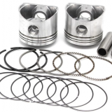 Motorcycle piston ring,Automobiles & Motorcycles  parts