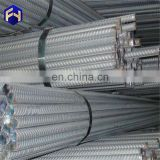 AXTD ! steel iron bar glass fiber reinforced polymer rebar with low price