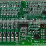 LiFePO4 BMS 8S 24V all in one