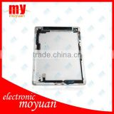 alibaba china supplier For ipad 3 back cover housing replacement, back cover for ipad 3 low price top quality