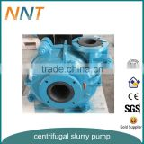 Ball Mill used Drilling Mud Centrifugal Slurry Sludge Pump