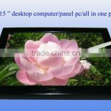 Promotion! Best customized bluetooth 8gb flash 3g sim card slot android 4.0 cheap tablet pc