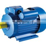 INquiry about Cast Iron Housing YL90L-2 Electric Motor
