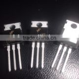 IC chips/IC electronics E13009-2