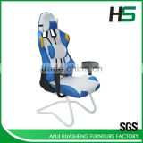 Ergonomic akracing gaming chair office chair racing