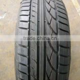Triangle, doublestar, linglong Radial pcr scrap tire 175/70R13,175/60r13,195/65R15,205/65R15