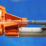 New Arrivals Hydraulics pumps aluminum firefighting and irrigating high quality fine property quiet Hydraulics WP-AS