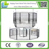 Alibaba China - Carriers Cage, Carrier & House Type and Eco-Friendly Feature Dog Carrier