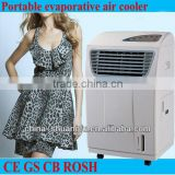Beautiful coolers fan/air cool cooler fan/cheap cooler and heater