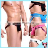 Eropean Underwear With Butt Plug sexy g-string adult underwear Sexy Product Mens Sexy Underwear