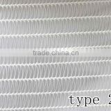 (factory)plastic hdpe anti-hail net
