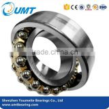 ABEC-9 Spherical Roller Bearing 21305 CC for Rolling Mill Rolls