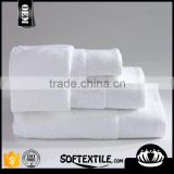china wholesale super absorbent Multifunctional disposable bath towels