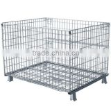 Best selling wire mesh security cage