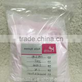 KDS color acrylic nail powder in bulk,1kg