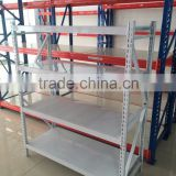 Dachang Manufacturer Light Duty Storage rack 100kg/level/Home Used/ High Quality/ ISO and TUV certificated/Shelf Rack
