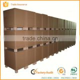Custom strong cardboard box heavy duty tool box                                                                                                         Supplier's Choice