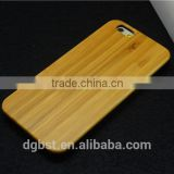 BST for Apple for iPhones Compatible Brand and Wood bamboo,Real wood bamboo Material bamboo cell phone case