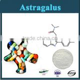 Top Quality Astragalus Extract/Astragaloside IV HPLC 98% Powder
