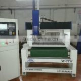 cnc router windows 8 system