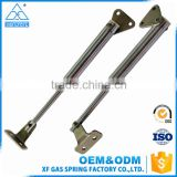 Wholesale stainless steel material compression gas spring for scan machine                                                                                                         Supplier's Choice