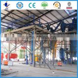Palm kenel solvent extraction equipment,Palm kenel oil extraction workshop machine,palm kenel oil extractor plant equipment